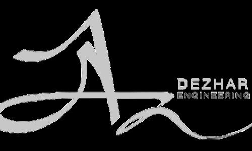 گروه مهندسین دژار